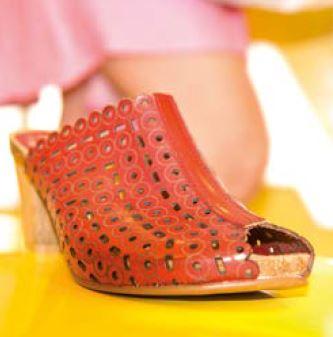 chika-10-zapato-2