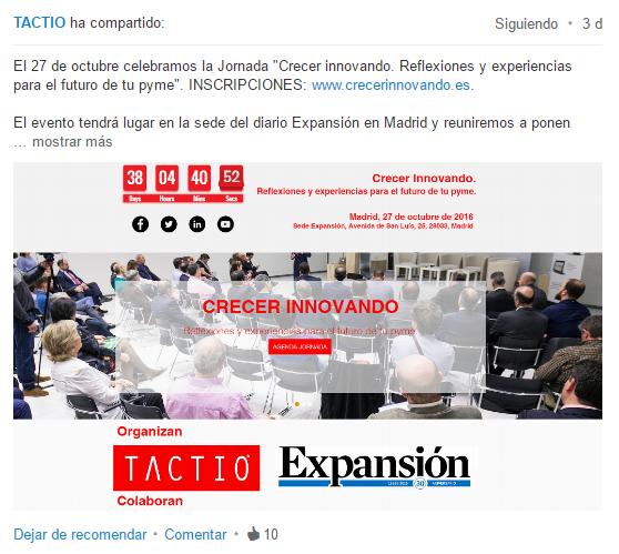 tactio-linkedin