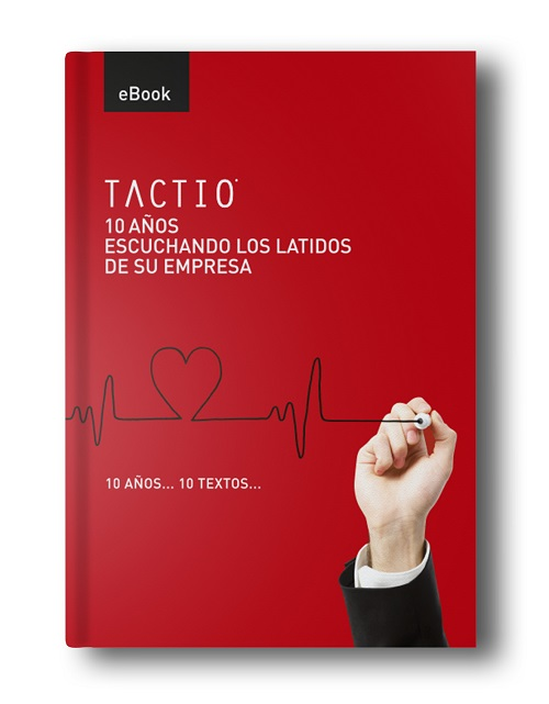 ebook tactio